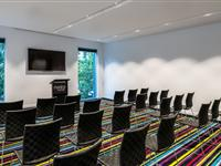 Conference Room - Mantra Southbank Brisbane
